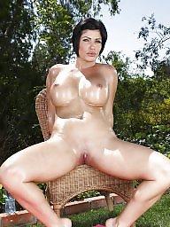 Shayed, Shay, Milf pornstar big boobs, Big boobs milf pornstar, Beautiful pornstars, Beautiful pornstar