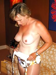 Milfs and moms, Mature cougars, Mom and mom, Mom and milf, Mom and d, Mom and