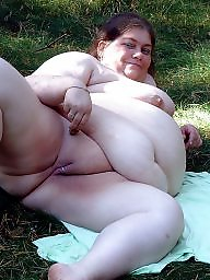 Matures best, Mature best, Bests bbws, Best of mature, Best of bbw, Best of amateur