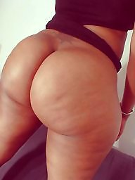 Mature ebony, Thick ebony, Black milf, Thick mature, Ebony mature, Thick
