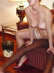 Swingers, Interracial, Wife interracial, Wife, Group sex, Swinger