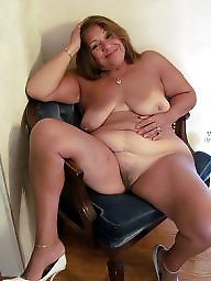Bbw mature, Plump mature, Amateur mature, Bbw slut, Plump, Mature bbw