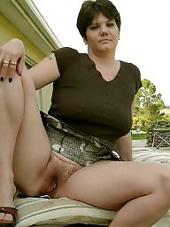 Bbw milf, Big mature, Bbw mature, Amateur bbw, Mature big boobs