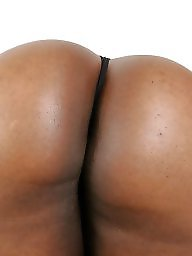 Black bbw, Ebony bbw, Bbw ass