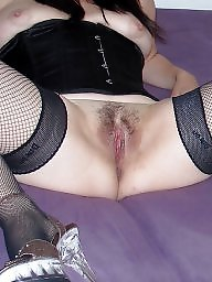 Wifes creampie, Wife spreading, Wife spread, Wife creampied, Wife amateur latin, Spreads ass