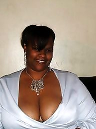 Ebony mature, Black mature, Mature blacks, Milf ebony, Black women, Mature women