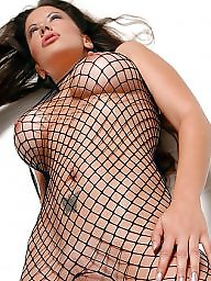 Stockings fishnets, Fishnets big, Fishnets, Fishnet stock, Fishnet stocking, Fishnet stockings