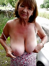 Granny big boobs, Granny amateur, Amateur granny, Granny boobs, Bbw granny, Granny bbw