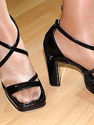 Teens wife, Teens pantyhoses, Teens pantyhose, Teens heel, Teen shiny, Teen heels