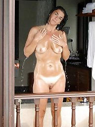 Milf cocks, Milf cocking, Milf cock, Matures horny, Mature horny, Mature cocks