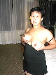 Mature asian, Asian mature, Indonesian