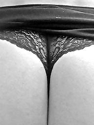 Stockings amateur ass, Stocking ass amateur, Myself, Ass, amateur, stockings, Amateur stocking ass, Amateur ass stockings