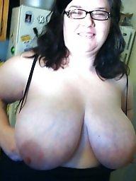 Titted amateur sluts, With big tits, Slut big tits, Slut bbw boobs, Fat, tits, Fat tits