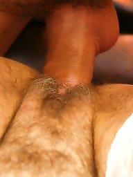 Young milfs, Young milf, Young matures, Young mom, Young hairys, Young hairy milfs