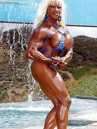 Mature ebony, Mature blacks, Black mature, Ebony, Muscle, Black