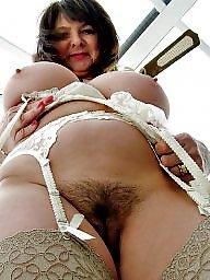 Public mature, Mature public, Mature nude, Nude milf, Nude mature