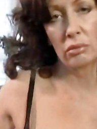 Milf reif, Milf mature brunette, Brunette milf mature, Brunette mature milf, Mature brunette milf, Brunette mature