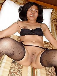 Mature asian, Mature pussy, Asian pussy, Pussy mature, Asian matures, Asian mature