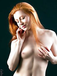 X head, Tits redhead, Tit redhead, Tit head, Redheads tits, Redheads red