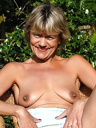 Small, Mature tits, Saggy, Small tits, Amateur mature, Small saggy tits