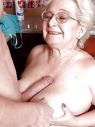 Granny big boobs, Granny boobs, Granny, Granny amateur, Grannies, Big granny