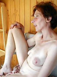 Bbw granny, Granny boobs, Grannys, Bbw matures, Mature big boobs, Mature boobs