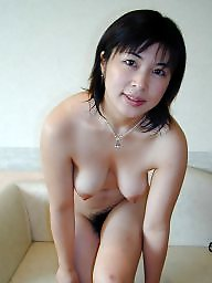 Hairy asian, Asian hairy, Japanese amateur, Hairy japanese, Fat amateur, Asian amateur