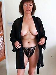 Amateur lingerie, Amateur milf, Mature lingerie, Lingerie mature, Mature, Mom lingerie
