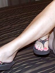 Toes mature, Toes feet, Toe shoe, Toe feet, Shoes toes, Shoes mature