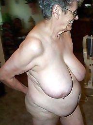 Granny, Bbw granny, Bbw mature, Mature, Grannies, Mature bbw