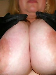 Grannys, Granny boobs, Granny bbw, Grannies, Bbw granny, Bbw boobs