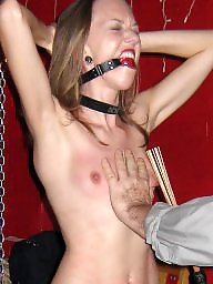 Years,milf, Years, Year 6, T back, Punishments, Serious amateur