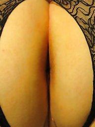 Crotchless, Bbw panty, Panties, Mature panty, Bbw panties, Mature bbw