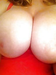Tit covers, To big tits, Want boobs, Hot babes big tits, Hot babe hot tits, Cover tits