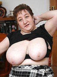 Schoolgirl, Mature big boobs, Big mature, Schoolgirls