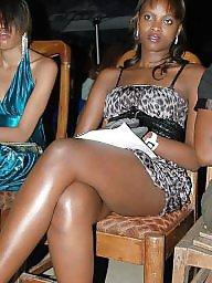 Ebony amateur ass, Thick, ass, Thick thick ass, Thick ebony, Thick blacks, Thick black ass