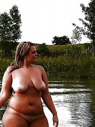 Mixed bbw, Bbw mixed, Bbw mix, Mix bbw