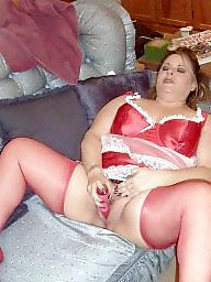 Mature amateur ladies, Lady mature amateur, Everyday matures, Everyday ladies, Amateur milf lady, Amateur mature lady