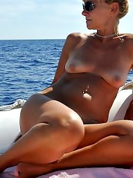 Vol x mature, Vol milf, Vol mature, Marures, Mature 04, Amateur marure