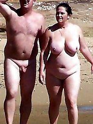 Nudist mature, Nudist, Mature nudist, Nudists, Public mature, Mature public
