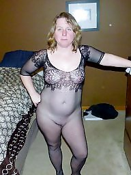 Mature slut photos