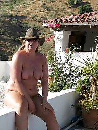 X posted, X post, The body, Posted, Sexy milf flashing, Sexy bodies