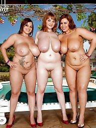 New tits, New bbw milf, Milfs beauty tits, Milf tits bbw, Lady bbw, Beautifully bbw