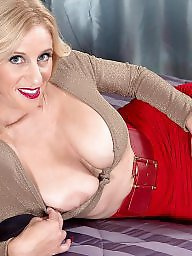 Milfs blonde, Milf mature blonde, Milf holly, Milf holli, Milf blonde mature, Milf blonde