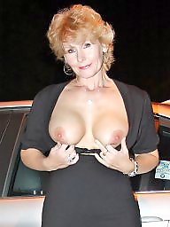 Milfs and moms, Mature milf porn, Mom and milf, Porn mom, Milfs,milfs,milfs,matures,porn, Milfs,matures,porn