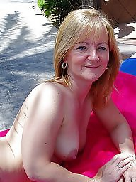 My favorit mature, Milf got, Mature favorites, Mature favorite, More of her, Favorite,milfs