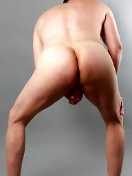 Wants to, Seeing, See t, See ass, See amateur, See me
