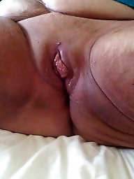 Resorts, Resort, Nudists, Nudist bbw, Nudistぽおl, Fuck bbw amateur