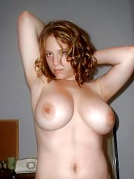 You,g, Teen boob amateur, Teen boob, Teen big boobs amateur, Teen big boobs, Teen big