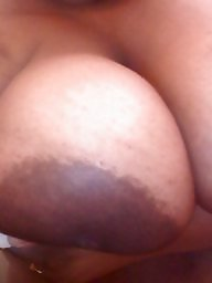 Big areolas, Bbw nipples, Ebony bbw, Areola, Black nipples, Ebony nipples